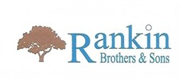 Rankin Brothers & Sons
