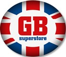 GB STORE Full Col Print Logo 1 NO BORDER 2